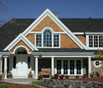 Greenwood Village Shingle Style